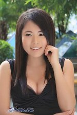 wuxi single asian girls Shanghai massage parlors target japanese  you get a lot of married but single japanese people in shanghai, said a foreign-born lawyer who has lived in shanghai.