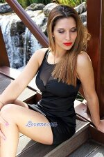 Marina, 167610, Kiev, Ukraine, Ukraine women, Age: 30, Traveling, music, movie, theater, reading, College, Masseur, Bicycling, swimming, volleyball, gym, Christian (Orthodox)