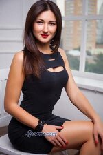 Alina, 167864, Dnepr, Ukraine, Ukraine women, Age: 28, Drawing, knitting, modeling with clay, Student, , , Christian