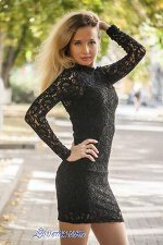 Svetlana, 168248, Poltava, Ukraine, Ukraine women, Age: 38, Nature, concerts, exhibitions, dancing, singing, University, Traffic Controller, Swimming, gym, bicycling, running, hiking, Christian