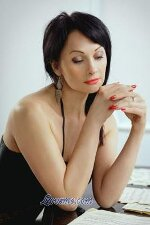 Elena, 168470, Saint Petersburg, Russia, Russian women, Age: 46, Dancing, University, Manager, Fitness, Christian (Orthodox)