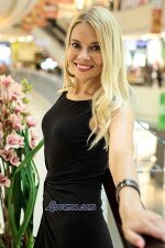 Julia, 176689, Dubai, United Arab Emirates, women, Age: 43, cinema, sports, chess, languages, traveling, walking, chess, painting, my work, University, Manager, , Christian