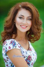 Maryna, 177153, Dnepropetrovsk, Ukraine, Ukraine women, Age: 43, Arts, music, exhibitions, theatres, sports, traveling, walks, nature, University, Vocal Teacher, Yoga, meditation, Christian