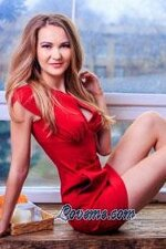 Ekaterina, 178826, Zaporozhye, Ukraine, Ukraine women, Age: 30, , University, Sales Manager, , Christian