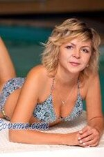 Natalia, 178892, Mariupol, Ukraine, Ukraine women, Age: 51, Sports, nature, cooking, College, Seller, Running, hiking, swimming, Christian