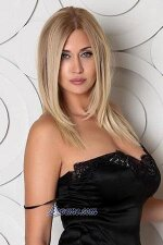 Lilit, 179678, Kiev, Ukraine, Ukraine women, Age: 48, Traveling, dancing, University, Entrepreneur, Fitness, yoga, bicycling, swimming, Christian