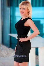 Natalia, 179723, Dnepropetrovsk, Ukraine, Ukraine women, Age: 33, Dancing, drawing, cooking, College, Assistant, Swimming, fitness, Christian (Orthodox)