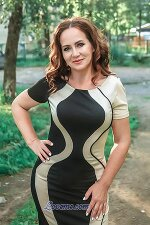 Yuliya, 179840, Pskov, Russia, Russian women, Age: 49, Traveling, cooking, University, Self-employed, Hiking, Christian