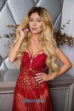 Ioanna, 180174, Kiev, Ukraine, Ukraine women, Age: 26, Fashion, dancing, sports, movies, cars, traveling, University, General Director, Gym, jogging, fishing, Christian (Orthodox)
