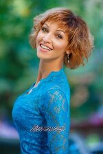 Tatiana, 180179, Dnepropetrovsk, Ukraine, Ukraine women, Age: 35, Literature, write stories, poems, traveling, sports, camping, University, Teacher, Table tennis, swimming, football, hiking, bowling, Christian