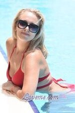 Olga, 180262, Saint Petersburg, Russia, Russian women, Age: 44, Traveling, College, First-aid Woman, , Christian (Orthodox)