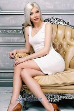 Viktoria, 180511, Odessa, Ukraine, Ukraine women, Age: 29, Cinema, music, drawing, sewing, cooking, traveling, University, Manicurist, Fitness, Christian (Orthodox)