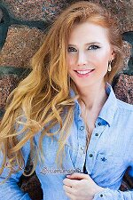 Sweetlana, 180514, Kiev, Ukraine, Ukraine women, Age: 32, Traveling, dancing, theater, cinema, picnics, nature, University, Supervisor, Pilates, yoga, scuba diving, Christian