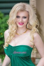 Nataliya, 180519, Odessa, Ukraine, Ukraine women, Age: 26, , University, Manager, , Christian (Orthodox)