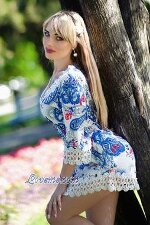 Evgenia, 180528, Kharkov, Ukraine, Ukraine women, Age: 30, , University, Manicurist, , Christian