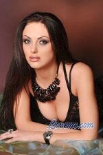 Yuliya, 180535, Kharkov, Ukraine, Ukraine women, Age: 34, Dancing, drawing, crafts, my work, University, Interior Designer, Fitness, Christian
