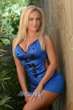 Tatyana, 180537, Kharkov, Ukraine, Ukraine women, Age: 36, Cooking, photo, music, dancing, psychology, University, Lawyer, Yoga, gym, Christian