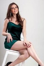 Victoria, 180546, Kiev, Ukraine, Ukraine women, Age: 26, Traveling, University, Doctor, Gym, Christian