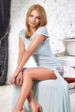 Julia, 180555, Kiev, Ukraine, Ukraine women, Age: 28, Dancing, University, Manicurist, Gym, Christian (Orthodox)