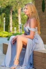 Elena, 180676, Kiev, Ukraine, Ukraine women, Age: 42, Art, designing, painting, reading, theater, movies, traveling, University, Owner, Aerobics, Christian