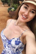 Maryna, 180688, Kiev, Ukraine, Ukraine women, Age: 28, Singing, music, shopping, traveling, University, Singer, Gym, Christian (Orthodox)