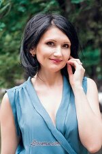 Inna, 180692, Poltava, Ukraine, Ukraine women, Age: 38, , College, Manicurist, , Christian (Orthodox)