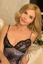 Ludmila, 185356, Kiev, Ukraine, Ukraine women, Age: 41, Traveling, reading, gardening, cooking, dancing, movies, theater, University, Commercial Firector, Gym, scuba diving, Christian (Orthodox)