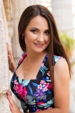 Natalia, 185372, Vinnitsa, Ukraine, Ukraine women, Age: 37, Traveling, driving, reading, studying, cooking, nature, outdoor activities, University, Manager, Swimming, Christian