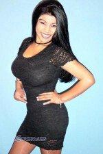 Dating-sites in kolumbien
