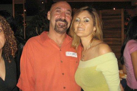 Costa rica ticas dating after divorce 9