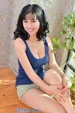 mature-eurasian-women